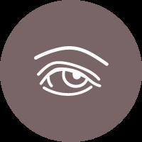 medizinische-pigmentierung-offenbach-augenbrauen