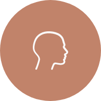 medizinische-pigmentierung-wiesbaden-kopfhaut